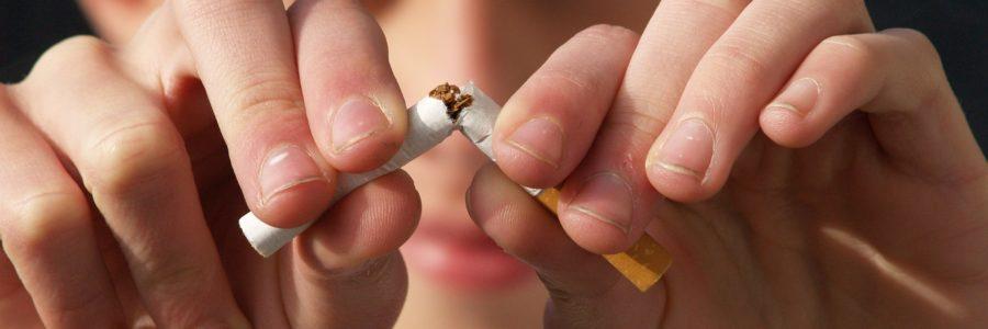 arret tabac marseille