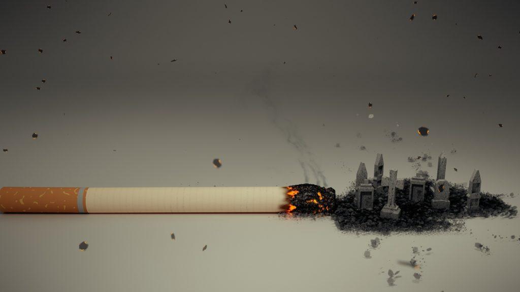arrêter de fumer marseille